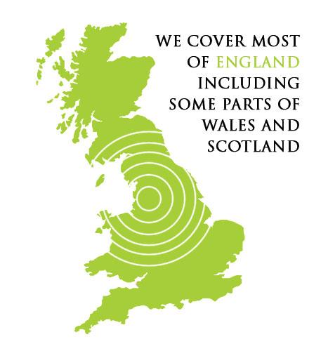 UK-Map467