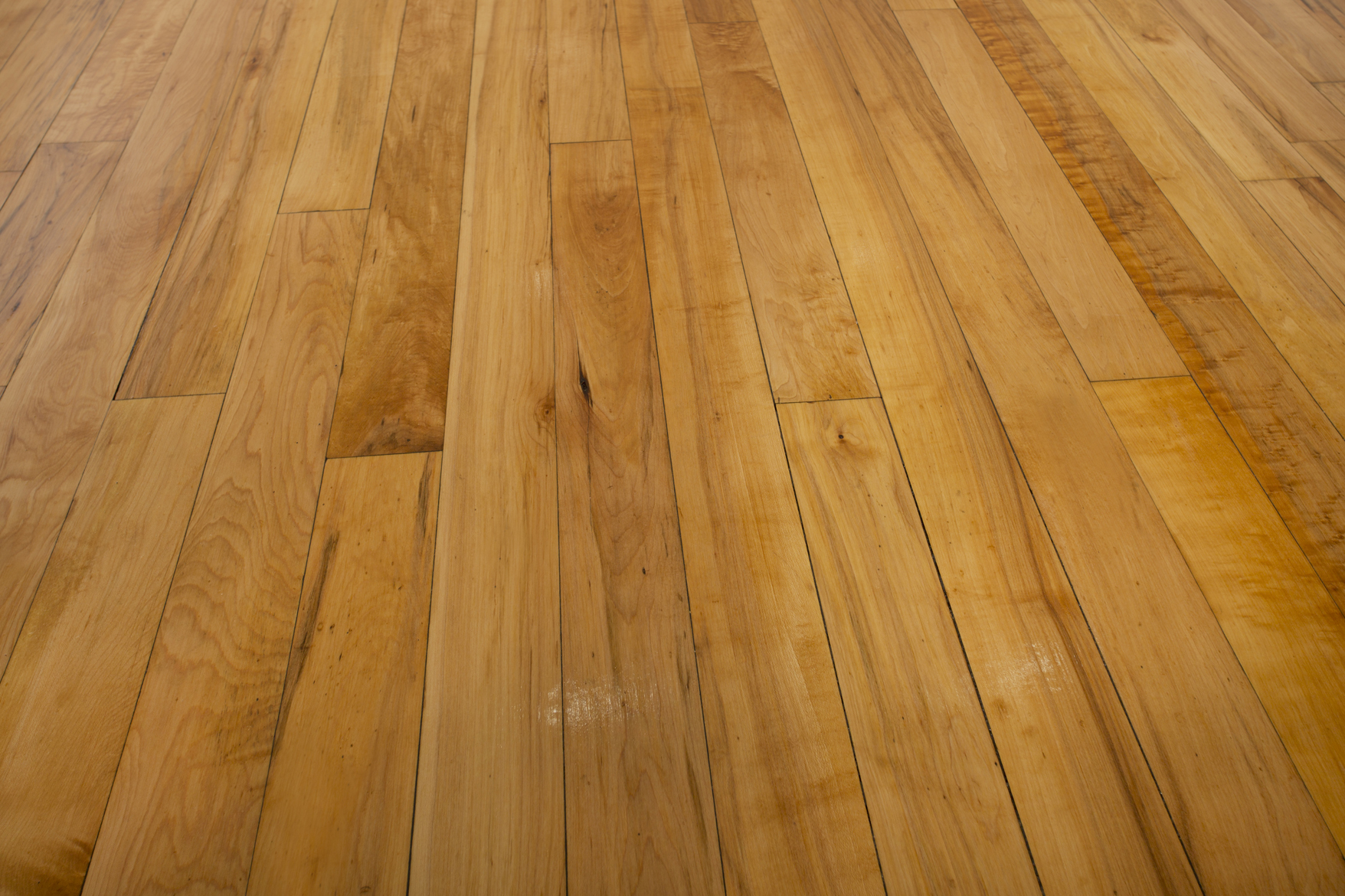 Hardwood floors polish cleaning wood floors stunning for Hardwood floors melbourne