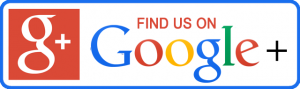 find-us-on-googleplus